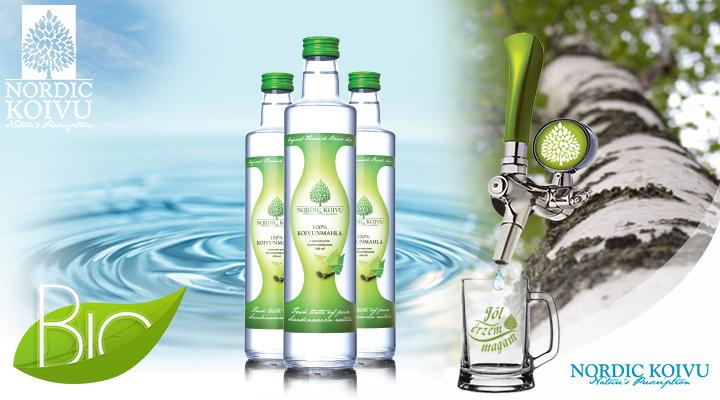 bio-nyirfa-nedv-ipari-titok-eloallitas-alkalmazas-fogyasztas.jpg
