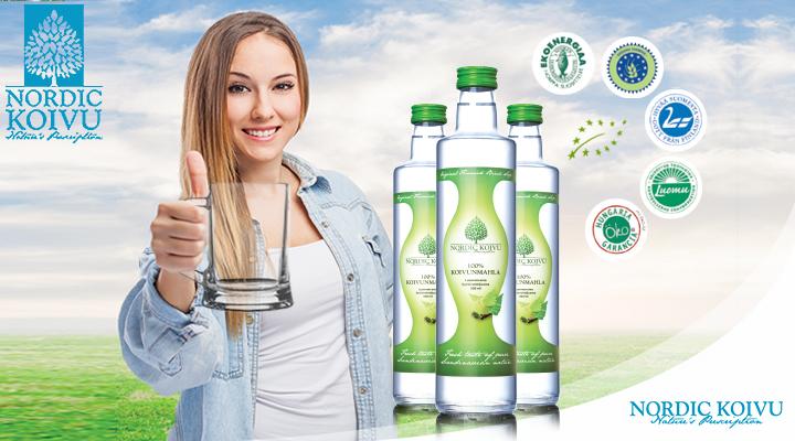 bio-nyirfa-nedv-organikus-nordickoivu-alkalmazas-fogyasztas.jpg