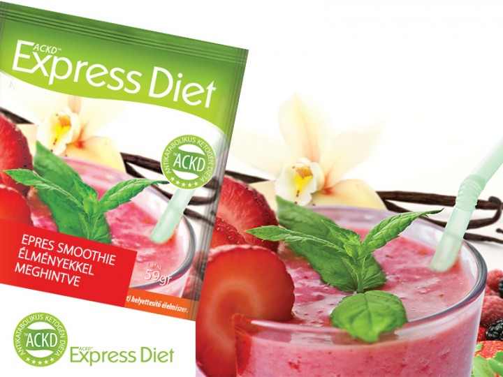 express-diet-epres-smoothie2.jpg