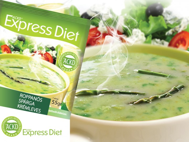 express-diet-spargaleves2.jpg