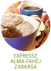 expressz-dieta-alma-fahej-zabkasa.jpg