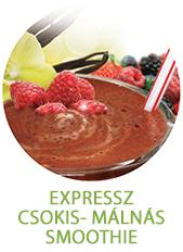 expressz-dieta-csokis-malnas-smoothie.jpg