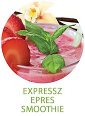 expressz-dieta-epres-smoothie.jpg