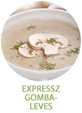 expressz-dieta-gombaleves.jpg