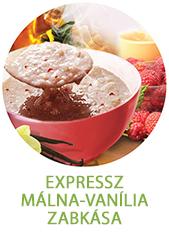 expressz-dieta-malna-vanilia-zabkasa.jpg