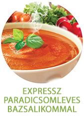 expressz-dieta-paradicsomleves.jpg