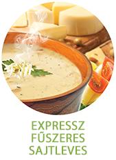expressz-dieta-sajtleves.jpg
