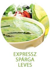 expressz-dieta-spargaleves.jpg