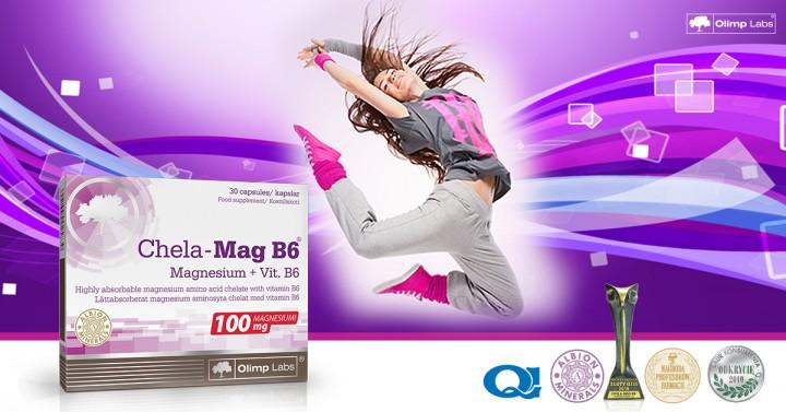 chela-mag-b6-magnezium.jpg