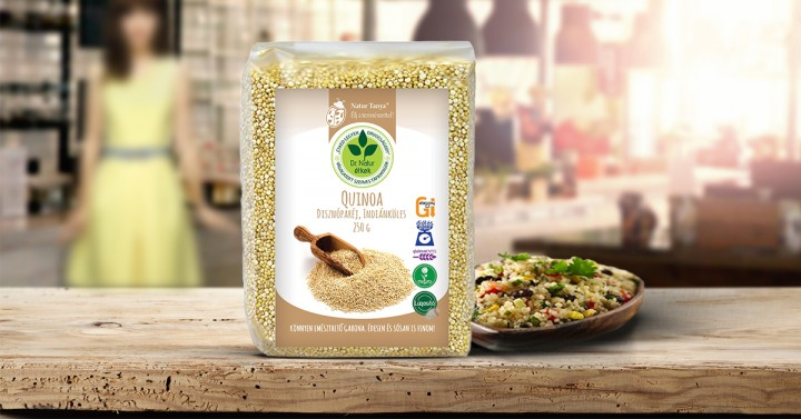 quinoa-iniankoles.jpg