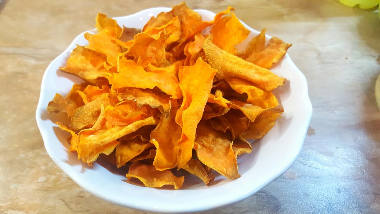 egészséges chips fogyáshoz