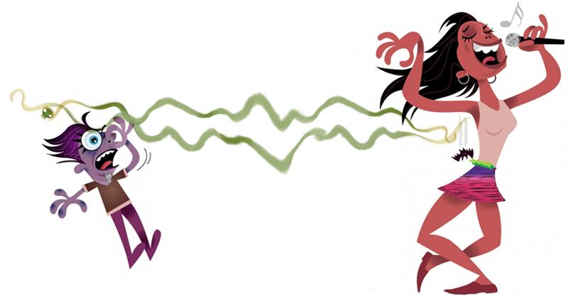 béltisztító szag a szájból giardia teszt ára