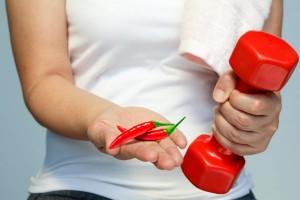 legkeresettebb zsírégető kiegészítők zsírvesztés nem invazív
