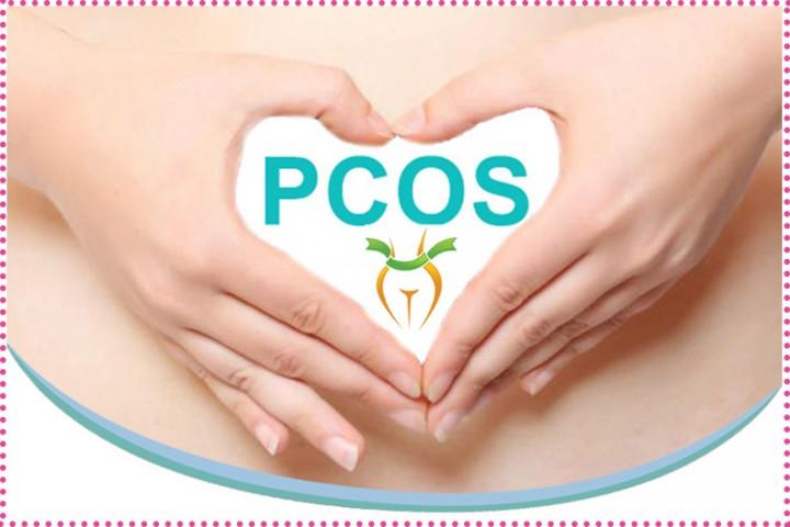 A PCOS diéta 6 aranyszabálya