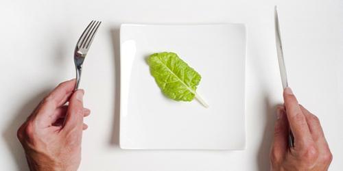 fogyhat-e étvágytalansággal
