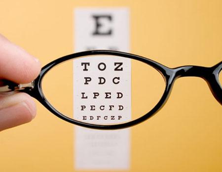 ASTAXANTHIN KAPSZULA - Immunerősítés, Hogy az asztaxantin hogyan javítja a látást