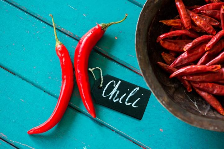 chili paprika magas vérnyomás)