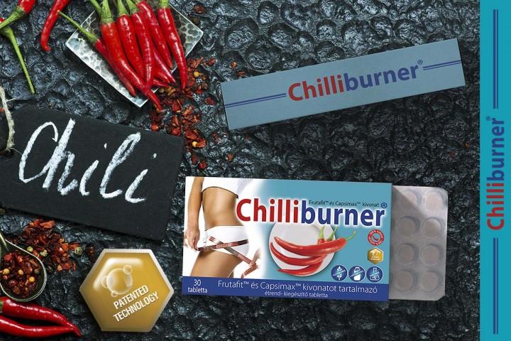 chilli-burner-zsiregeto-chilli-tabletta.jpg