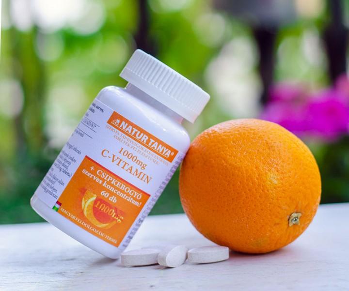 natur-tanya-c-1000-c-vitamin-retard.jpg