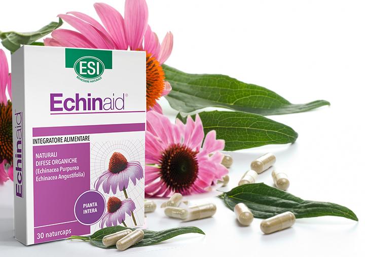 Echinacea cseppek - Gyógyszerkereső - Hábeszelgetesekistennel.hu