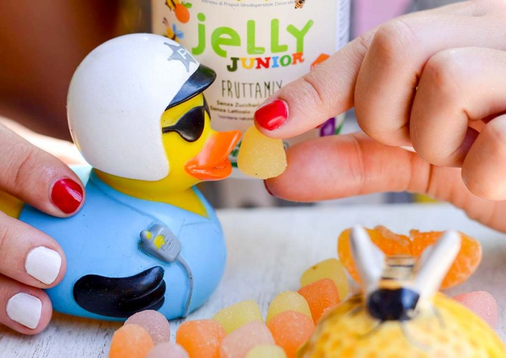 jelly-junior-anatur.jpg