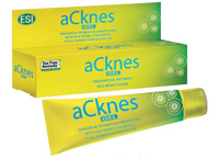 ackne-gel.jpg