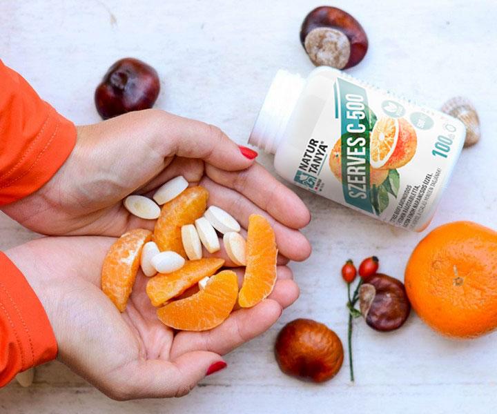 A K-vitamin káros a visszerek esetén nyújtás kezdőknek visszeres