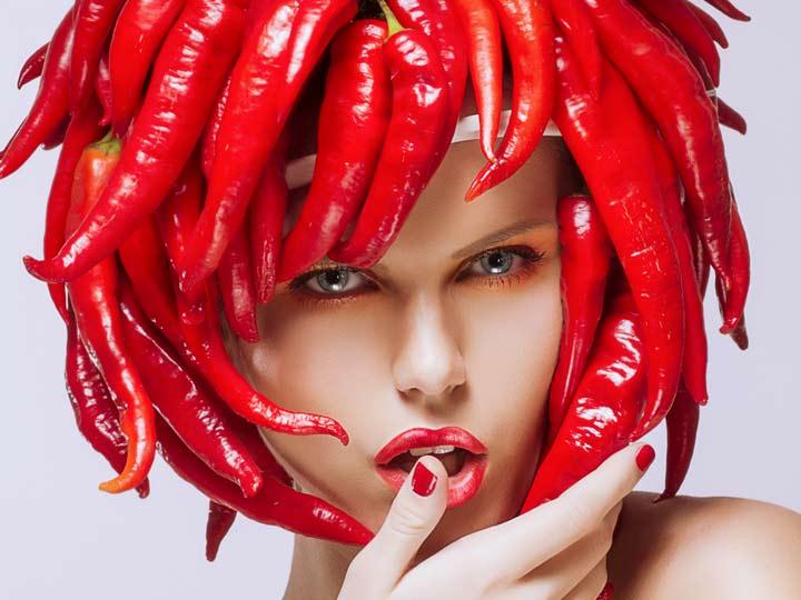 a chili fogyást okoz
