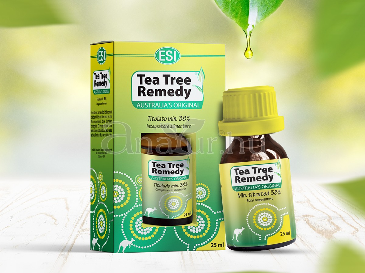 hogyan lehet pikkelysömör kezelésére teafaolaj kezelés a pikkelysömör első jeleinél