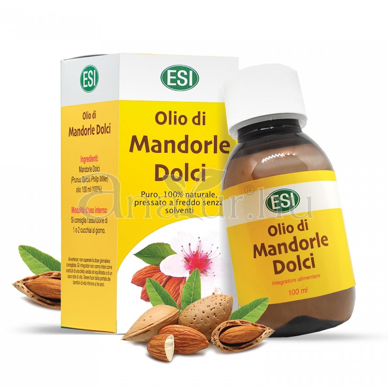 visszér és mandulaolaj mit használhatnak visszeres terhes nők