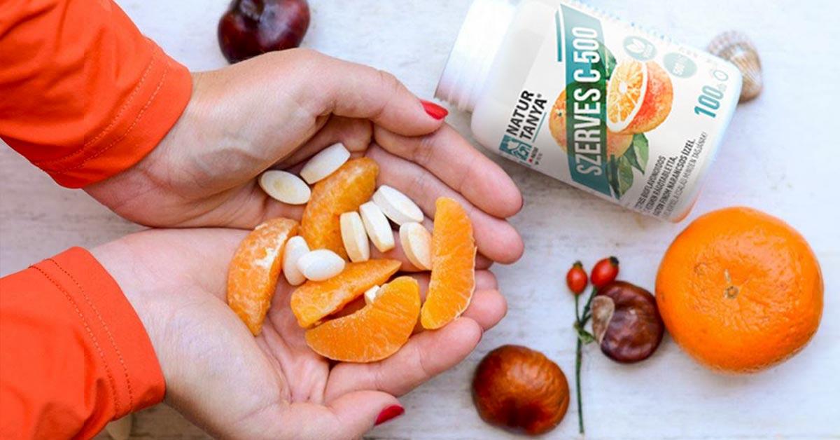 étvágycsökkentők készítmények fogyás nagy súlyból