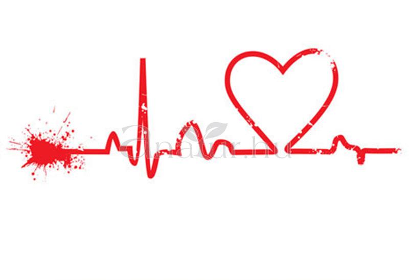 káliumsó magas vérnyomás iszkémiás betegség és magas vérnyomás elleni gyógyszerek