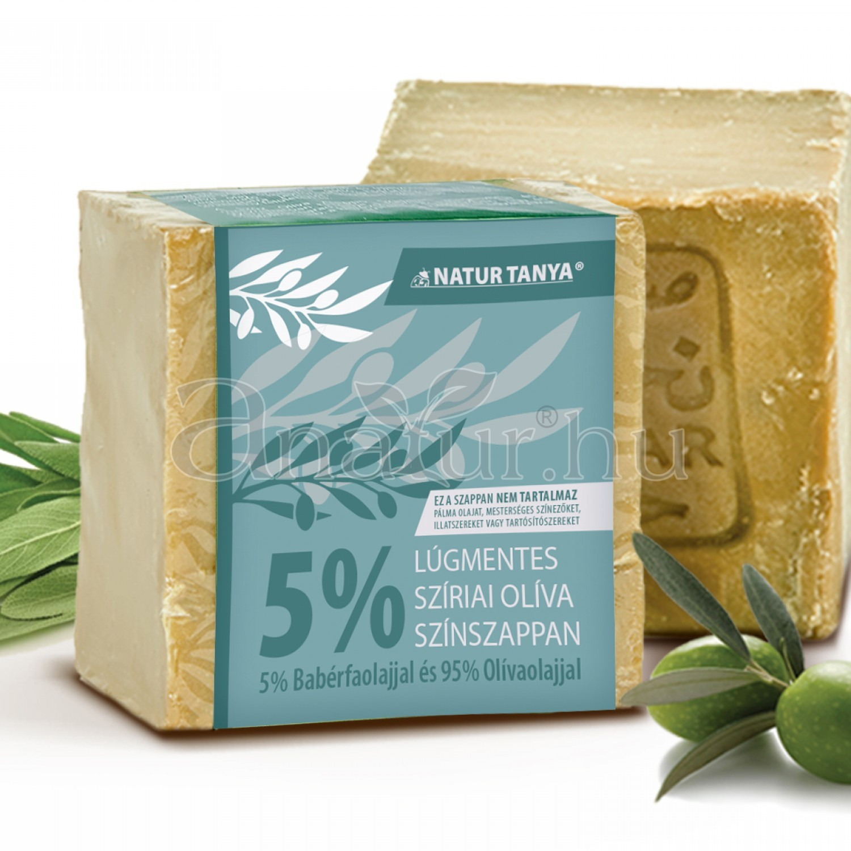 fogyókúrás zsírégető szappan)