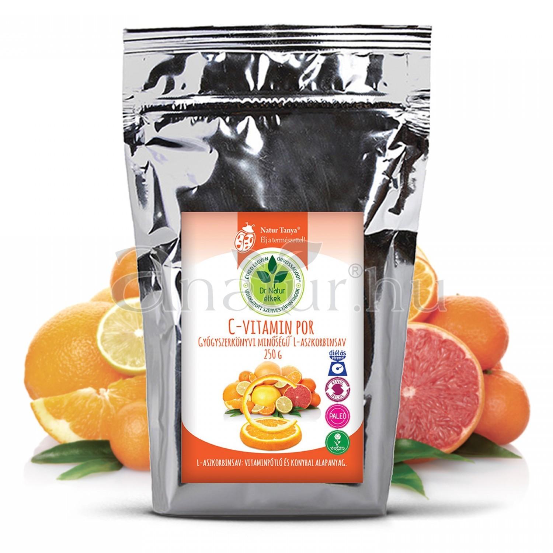 Magas vérnyomás ellen 10 természetes megoldás - elixirmasszazs.hu