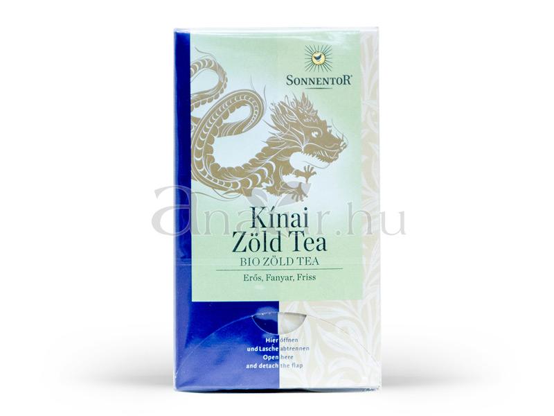 erős étvágycsökkentő tea